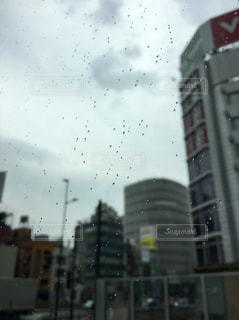 街並みの写真・画像素材[551952]