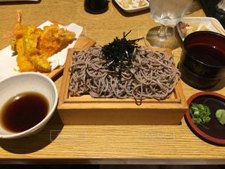 アメリカ,日本食,ハワイ島,ヒロ,MIWA