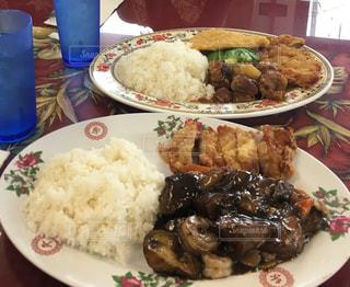 アメリカ,ハワイ島,ヒロ,New Chinese Restaurant