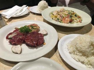 アメリカ,ハワイ,シーフード,Nico's Pier 38