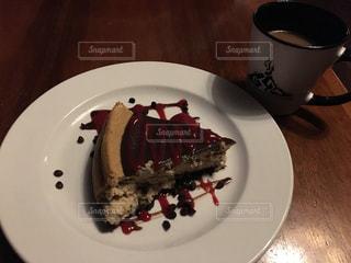 ケーキ,アメリカ,ハワイ島,Volcano House