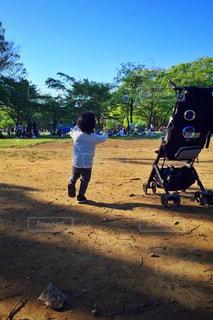 公園 - No.474960