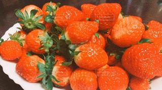 いちご,苺,フルーツ