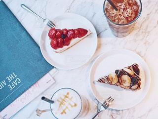 カフェ,ケーキ,cafe,女子旅,海外旅行,KOREA