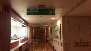 医療,手術,医師,病棟,看護師,ナースステーション