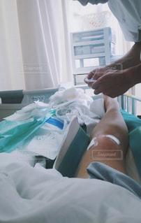 医療,手術,治療,病室,医師,病棟,看護師