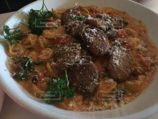 アメリカ,イタリア料理,リトルイタリー,クリーブランド,Mia Bella,オハイオ州