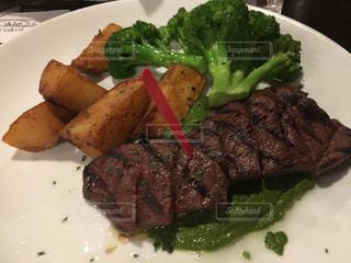 アメリカ,ステーキ,イタリアン,ニュージャージー,Artisan's