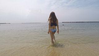 海の写真・画像素材[611569]