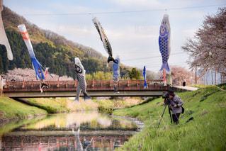風景 - No.481681