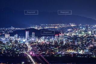 夜景 - No.484787