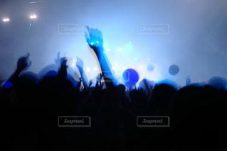 Summer Sonicの写真・画像素材[713180]