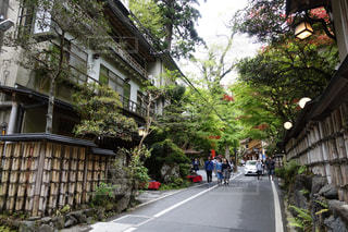 京都 - No.477834