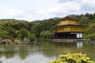 京都 - No.477836