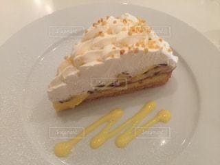ケーキの写真・画像素材[520070]