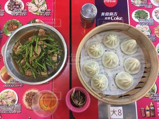 旅,台湾,夜市,台北,小籠包,士林夜市,trip,空心菜,night market