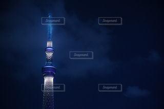 fujifilm xt2の写真・画像素材[532010]