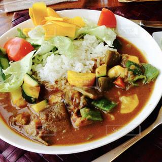 No.520270 野菜