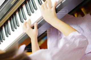 ピアノの写真・画像素材[835872]