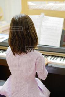 ピアノの写真・画像素材[835873]