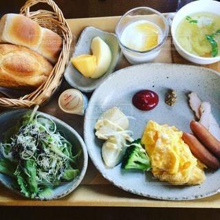 食べ物の写真・画像素材[10915]