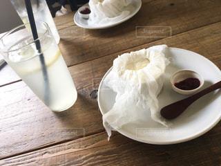 カフェ,cafe,神戸,レモネード,チーズケーキ,兵庫,レアチーズケーキ,アンセム,海岸通