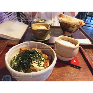 カフェ,ランチ,大阪,かわいい,梅田,お昼ご飯,ゆう,うつわカフェ,うつわカフェゆう,cafeゆう