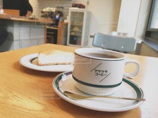 カフェ,コーヒー,大阪,かわいい,シンプル,梅田,チーズケーキ,おしゃれ,中津,アサウラコーヒー