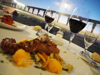 スペイン,ロンダ,Albacara,Albacara Restaurant