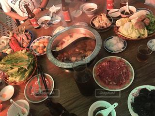 香港,火鍋