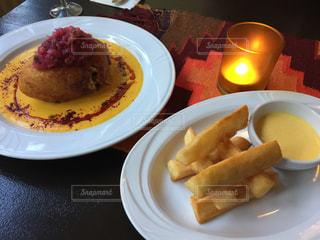 海外,ドイツ,美味しい,フランクフルト,ペルー料理,ロモ,Milaflores
