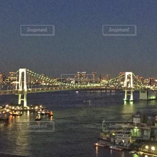 夜景 - No.566377