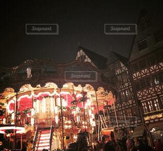 クリスマスの写真・画像素材[950649]