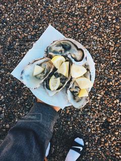 イギリス,ブライトン,Brighton Shellfish