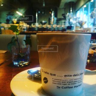 カフェ,コーヒー,COFFEE,珈琲,cafe,大阪市,the coffee market