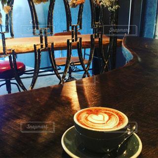 コーヒー,COFFEE,珈琲,cafe,京都市,len