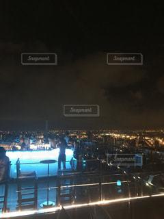 バンコクの写真・画像素材[490494]