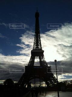 フランス - No.534145