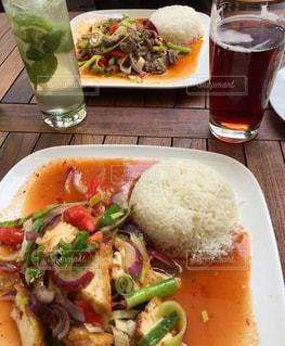 ベトナム,ミュンヘン,ベトナム料理,ドイツレストラン,アジアレストラン,ミュンヘンアジア
