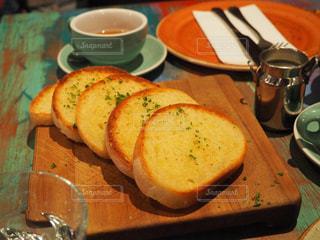 パンの写真・画像素材[692466]