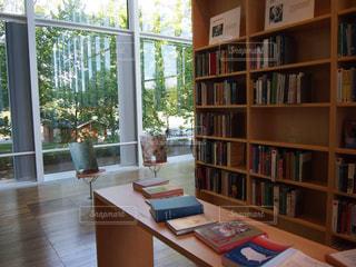 本,読書,図書館,椅子,本棚