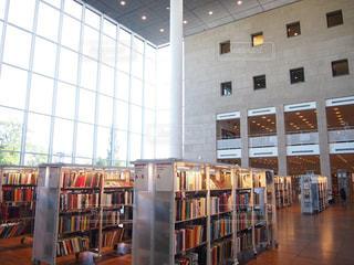 窓,本,読書,図書館,本棚
