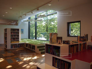 本,読書,図書館,本棚