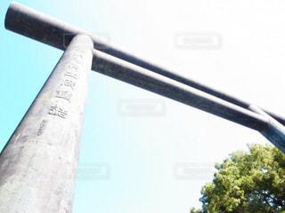 No.585499 靖国神社