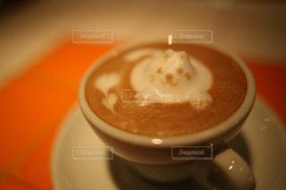 カフェ,ラテアート,神奈川,ネコ,Sunface,3D Latte
