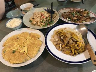 台湾,taiwan,澎湖,ポンフー,花菜干餐廳,CauliflowerOldMemoryRestaurant,Penghu,カリフラワーオールドメモリーレストラン