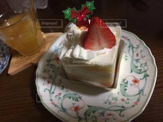 No.495622 ケーキ