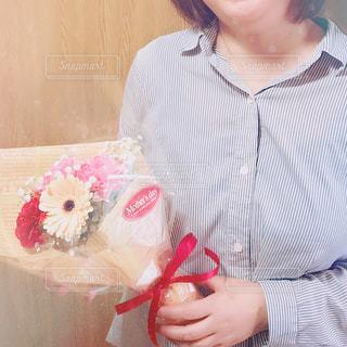 花の写真・画像素材[487121]