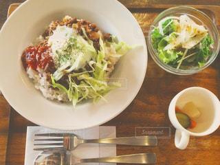 カフェ,ランチ,野菜,健康的,健康,料理,タコライス,岡山,ヘルシー,問屋町