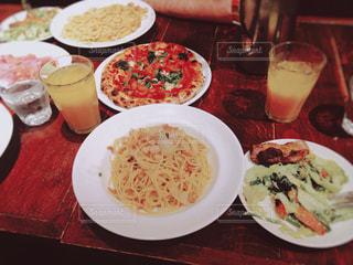 ランチ,パスタ,レストラン,イタリア,PIZZA
